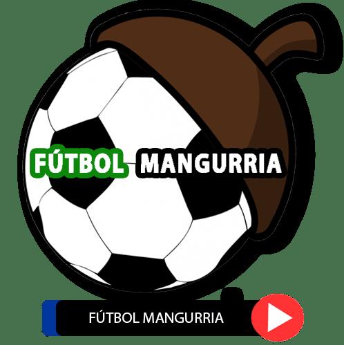 FÚTBOL MANGURRIA