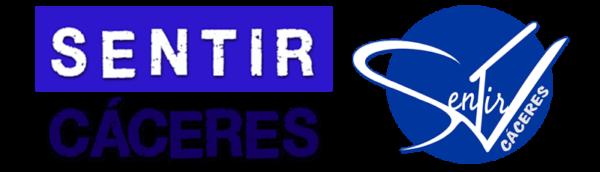 Sentir Cáceres TV. Tu televisión