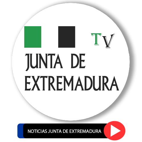 Noticias Junta de Extremadura