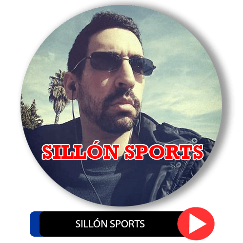 SILLÓN SPORTS